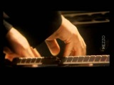 Beethoven Sonata N 21 'Waldstein' Daniel Barenboim