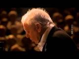 Beethoven Sonata N 24 Daniel Barenboim