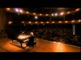 Beethoven Sonata N 23 'Appassionata' Daniel Barenboim