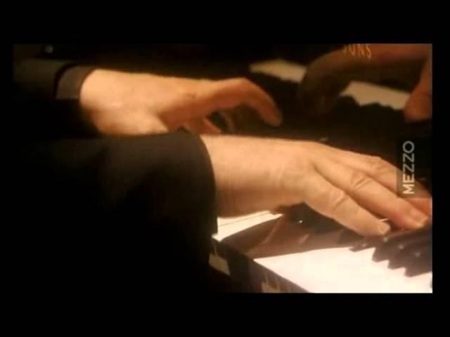 Д. Баренбойм Бетxовен Соната №13 E-Dur Op. 27, No. 1. Beethoven Sonata N° 13 Daniel Barenboim