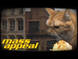 Run The Jewels - Oh My Darling (Don't Meow) Just Blaze Remix (Official Video)