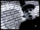 Ва-Банкъ feat. I.F.K. - Moscow City - Я живу в Москве