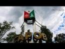 Город ЗАТО Саров - Российский Федеральный Ядерный Центр. Ролик - Лето 2015 (Din@R)