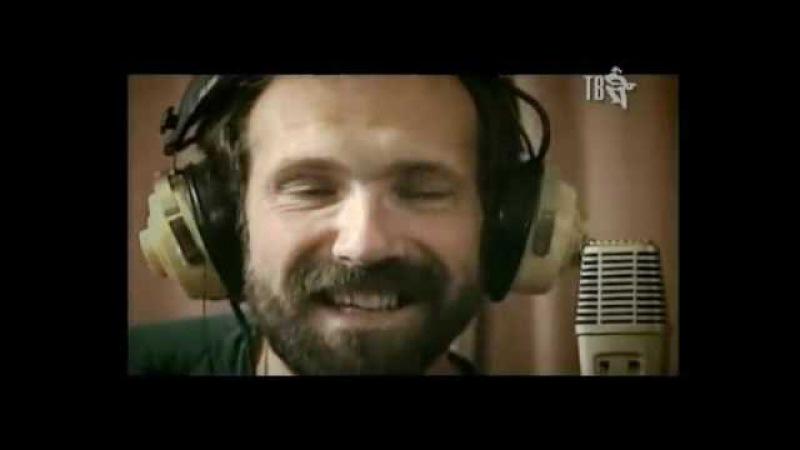 Иващенко-Васильев Время