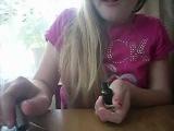 Маникюр На Коротких Ногтях (для детей)