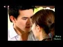 [Vietsub MV] Sawan Biang - Jood On Kong Chan Yoo Tee Hua Jai (end song) ver 2