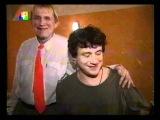 Леонид ФЁДОРОВ Дмитрий ОЗЕРСКИЙ на ТВЦ 2005