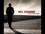 Neil Diamond - Girl You'll Be A Woman Soon (Original Song)