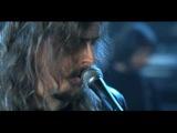 Opeth - Burden