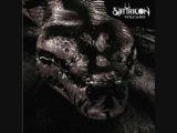 Satyricon .. Black Lava