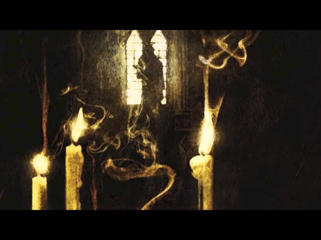 Opeth - Ghost of Perdition (Audio)