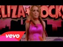 Lindsay Lohan - That Girl (Drama Queen)