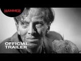 The Quatermass Xperiment  Original Theatrical Trailer (1955)