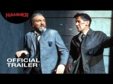 Quatermass and The Pit  UK Theatrical Trailer (1967)
