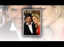 Thomas Anders Love You A