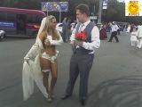 Свадебный танец.  На свадьбе.  Самые лучшие приколы.   The best wedding jokes, Epic Funny Fail