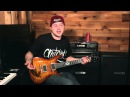 Things beginner guitarists say Jared Dines