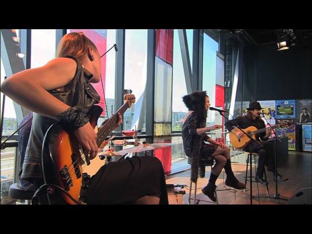 Sharon Kovacs - My Love