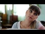 Love Story романтическая история знакомства в интернете!!!