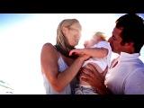 Breathe - Share Precious Family Moments