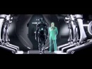 GMV - Εpic Gаme Cinemаtic Montаge II 720p