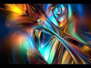 Программа введения в мистическое состояние on Vimeo