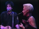 Roxette Live-ISM 1991