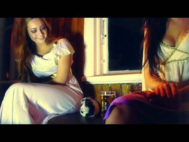 THE VINTAGE CARAVAN - Expand Your Mind (OFFICIAL MUSIC VIDEO)