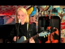 CHERRY GLAZERR - Had Ten Dollaz (Live in Echo Park) JAMINTHEVAN
