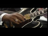 B.B. King, Luciano Pavarotti - The Thrill Is Gone (LIVE) HD