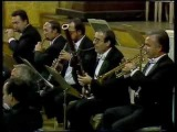 Narciso Yepes - Fantas