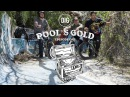 DIG BMX: Pool's Gold - Episode 1
