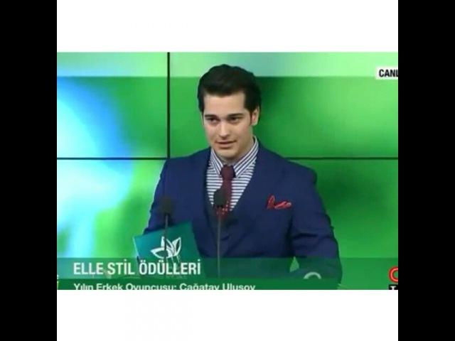 """Cagatay Ulusoy on Instagram """"Çağatay Ulusoyun kazanmasını istiyorsan, www.pantenealtinkelebekodulleri.com da oyunu kullan! cagatayulusoy"""""""