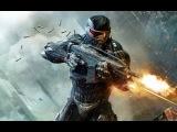 Crysis3   #1 Очень плохая компания