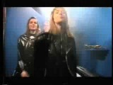 Ace Of Base - Wheel Of Fortune (First live performance)