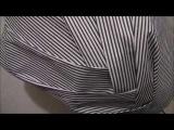 TR Cutting School-Origami Workshop by Shingo Sato-Origami Bamboo