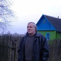 АлександрБолваненко