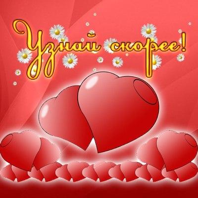 Фото №343831088 со страницы Уляны Юрченко