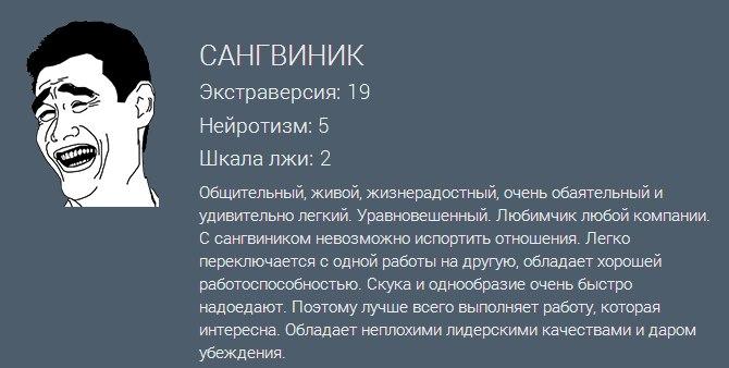 Andjey Kamatcu | Москва