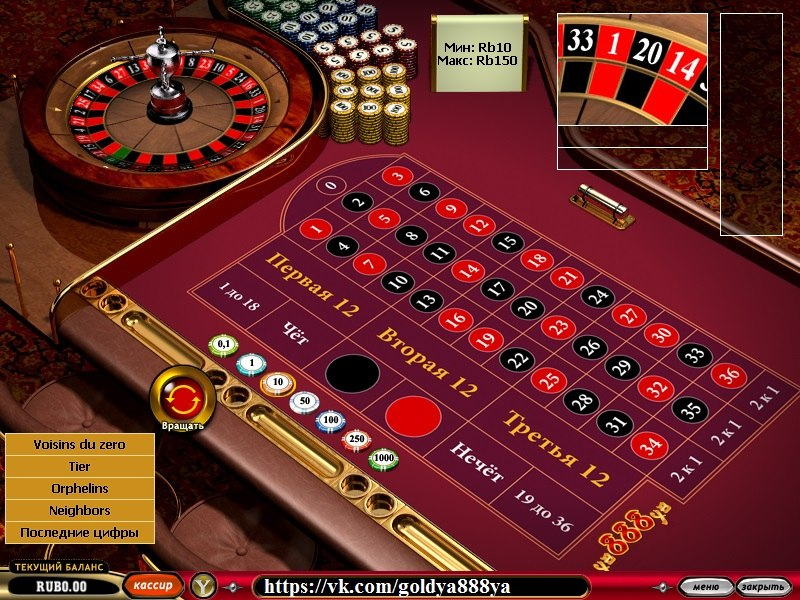 Рулетка Игровые Автоматы Ya888ya Org Играть