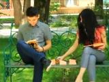 Офигенный Клип - Про Любовь (со смыслом) _ Вы смотрите канал V.I.P _ Видео на To.mp4.mp4
