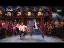 Не спать: Шастун и Макар - Дочка пришла домой с танцев