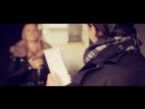 STEPHANE LAMBIEL  LARISSA EVANS  LIVE YOUR FANTASY (ART ON ICE SONG 2013)