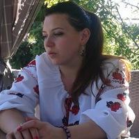 Ольга Саражинская