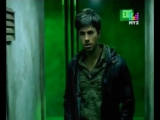 Enrique Iglesias Feat. Lil Wayne - Push (2008) (MUZ TV)