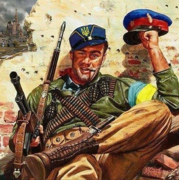 """Трехсторонняя контактная группа по Донбассу планирует две встречи в августе, - источник """"Интерфакс-Украина"""" - Цензор.НЕТ 1554"""