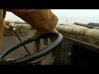 Сланцевые газ и нефть -- угроза России ... или нет