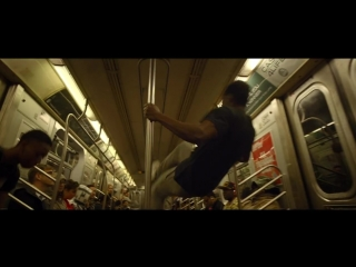 Four Year Strong  - Stolen Credit Card Official Music Video