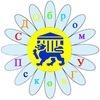 """Студенческий добровольческий отряд """"СДОбром"""""""