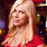 Дарья Готлиб